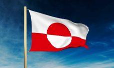 Significado de la bandera de Groenlandia