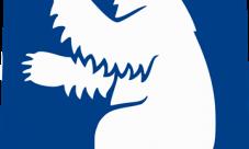Significado del escudo de Groenlandia